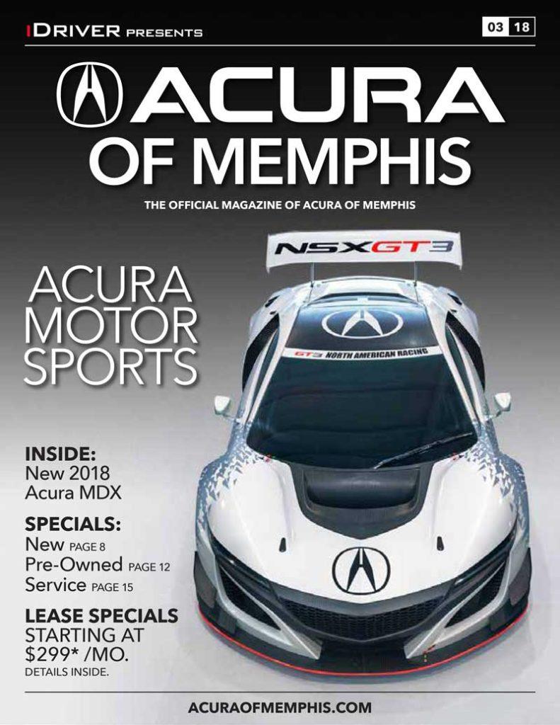 iDriver-Acura-of-Memphis-1803small-1