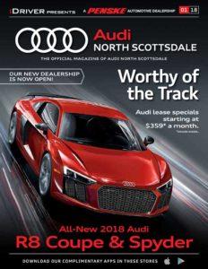 iDriver-Audi-North-Scottsdale-1801small-1