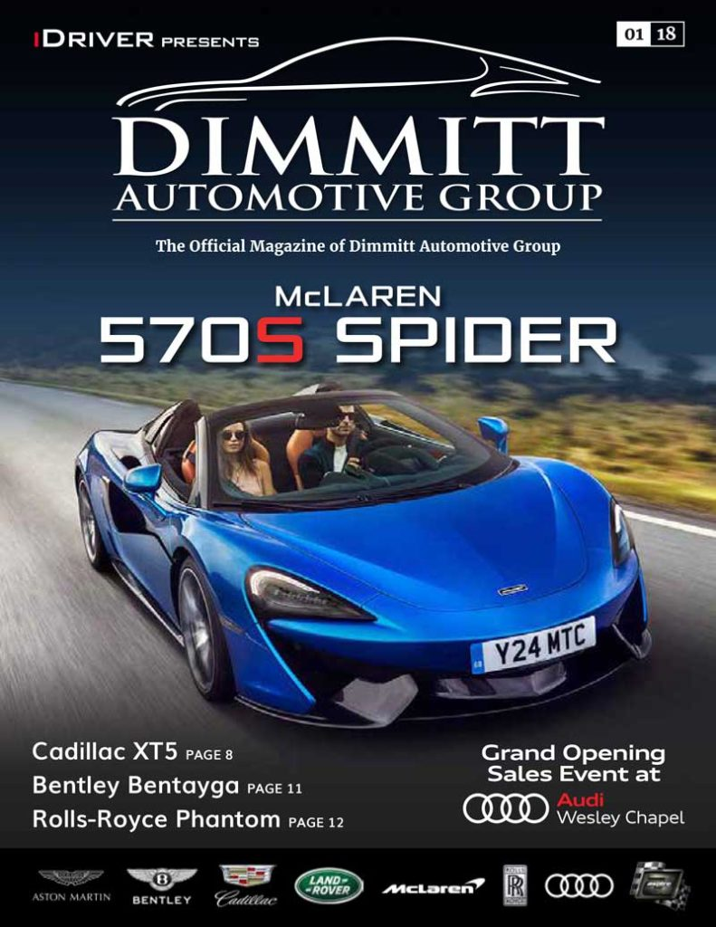 iDriver-Dimmitt-Auto-Group-1801small-1