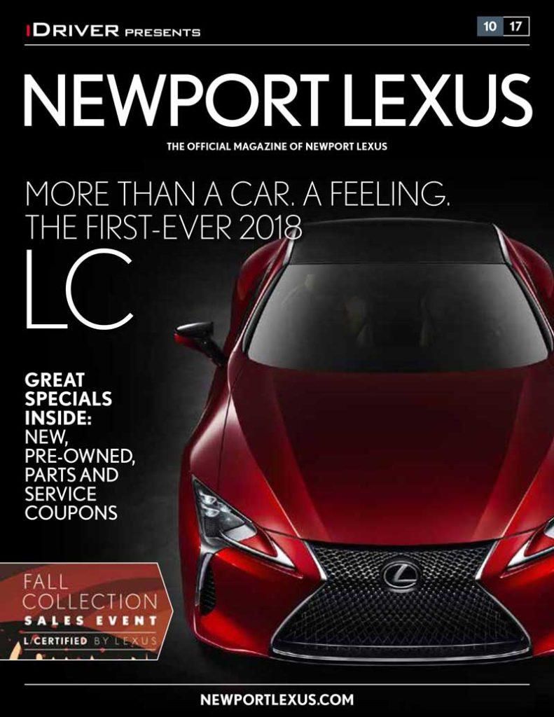 iDriver-Newport-Lexus-1710small-(1)-1