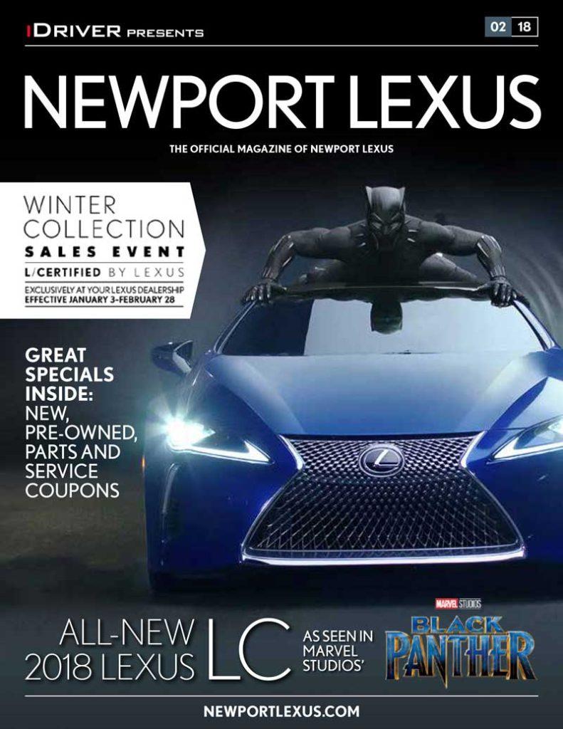 iDriver-Newport-Lexus-1802small-(2)-1