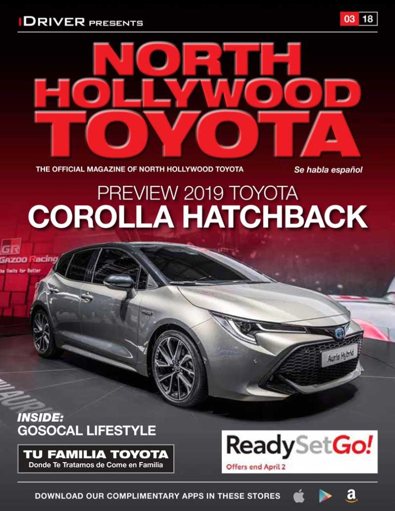 iDriver-North-Hollywood-Toyota-1803small-1